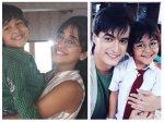 Yeh Rishta Kya Kehlata Hai Kairav Aka Shaurya Mom Reveals It Makers Decision To Replace Her Son