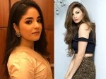 Zaira Wasim Might Enter Bigg Boss 13 Daisy Shah Shocking Response On Her Being Offered The Show