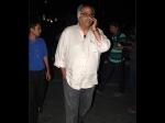 Sridevi Bungalow: Boney Kapoor Is Disgusted By Priya Prakash Varrier & Arbaaz Khan