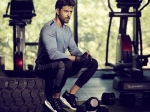 Hrithik Roshan Reacts To Being The 'Most Handsome Man In The World'