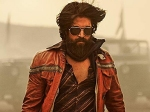 KGF Chapter 2 Stuntman Arrested For A Major Crime; Controversy To Affect Its Shooting Schedule?