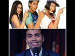 Karan Johar Has A Cast In Mind For 'Kuch Kuch Hota Hai' Reboot