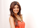 Shilpa Shetty Rejects Rs 10 Crore Offer To Act In Slimming Pill Commercial