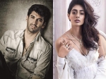 Aditya Roy Kapur & Supermodel Diva Dhawan To Get ENGAGED? Find Out Here