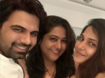 Beyhadh 2: Jennifer Winget Reveals They Are Cooking Up 'Crazy-ier Storm'; Fans Rejoice