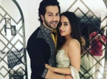 Inside Details About Varun Dhawan-Natasha Dalal's Destination Wedding!