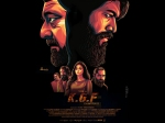 KGF Chapter 2's Fan Designed Poster Goes Viral On Social Media! Predicts Yash & Sanjay Dutt Face-Off