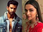 Hrithik Roshan- Deepika Padukone In 'Ramayana'? Nitesh Tiwari Reacts To Reports