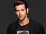 Hrithik Roshan DELIGHTED To Receive An Invitation To Speak At The Prestigious Oxford Union!