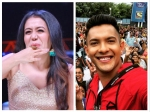 Indian Idol 11: Neha Kakkar Returns As Judge On Popular Demand; Aditya Narayan To Host The Show