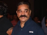 Kamal Haasan's Indian 2 To Pave Way For A Special Moment?