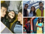 Latest TRP Ratings: Kasautii Zindagii Kay 2 Re-enters; The Kapil Sharma Show Is Back On Top 5 Slot