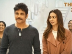 Manmadhudu 2 Worldwide Closing Box Office Collections: Nagarjuna's Movie Proves To Be A Disaster