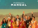 Mission Mangal Worldwide Box Office Collections: Akshay Kumar Starrer Crosses Rs 165 Crore