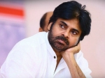 Sye Raa Teaser Update Pawan Kalyan Gives Voice Over For Chiranjeevi Birthday Gift