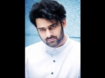 Prabhas To Join Politics? 'Saaho' Star Reacts To These Reports