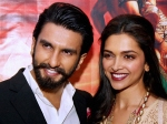 Did Deepika Just Call Ranveer 'Daddie' During A Live Chat Session?