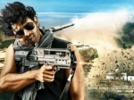 Saaho First Movie Review Out: Did Prabhas Live Up To Expectations?