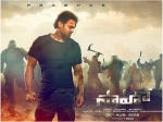 Saaho's Ticket Prices To Be Increased; Is High Budget The Reason?