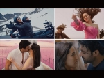 Saaho 'Baby Won't You Tell Me' Song: This Prabhas-Shraddha Kapoor Track Has Love Written All Over It