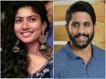 Sai Pallavi-Naga Chaitanya Movie To Deal With Some Sensitive Issues