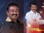 Cheran And Saravanan S Fight In Bigg Boss Tamil 3 Turns Nasty Inside Details Revealed