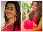 Shilpa Shinde Says Dipika Kakar Copied Her; Reveals Why Bigg Boss 12 Didn't Work!