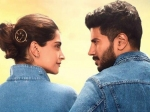 The Zoya Factor: Guess Who Has A Special Cameo In This Sonam Kapoor-Dulquer Salmaan Starrer!