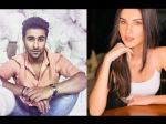 What's Cooking Between Ranbir Kapoor's Cousin Aadar Jain & Tara Sutaria?