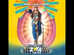 The Zoya Factor Motion Poster: Sonam Kapoor Is 'India Ka Lucky Charm' In This Dulquer Salmaan Film!