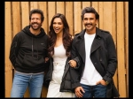 Deepika Padukone Did Not Tell Ranveer Singh About Joining '83; Find Out Who Did!
