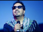 Mika Singh Apologizes For Performing In Pakistan Amidst Growing Tensions Between India & Pak