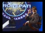 Kaun Banega Crorepati Season 11 Premiere: Live Updates