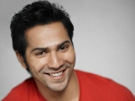 Varun Dhawan Replies To Fan's Tweet About Kid's Health