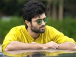 Vijay Deverakonda Says Negativity Killed Dear Comrade
