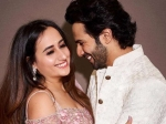 A Bollywood-style Wedding For Varun Dhawan-Natasha Dalal? An Insider Spills The Beans