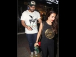 Malaika Arora Reacts To Being Trolled For Dating Arjun Kapoor & Dealing With Negative Comments!