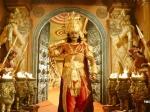 Kurukshetra Week 1 Box Office Collections: Crosses Rs 30 Crore In Karnataka! Tamil Version Runs Slow
