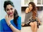 Losliya And Sakshi Agarwal In Safe Zone After Saravanan Elimination From Bigg Boss Tamil
