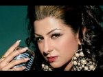 Hard Kaur Twitter Account Suspended After She Posts Offensive Video Against Pm