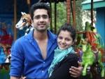 Avinash Sachdev's Reason Behind His Break Up With Ex Rubina Dilaik Is Quite SURPRISING!
