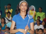Deepika Padukone On '83: Families Of Sportspersons Are Not Given Due Credit