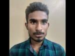 Man Behind Pailwaan's Piracy Is Devoted Fan Of Darshan's! Hatred Lead To Sudeep's Film Being Leaked