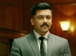 Kaappaan Full Movie Leaked Online By Tamilrockers On Day 1!