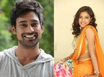 Bigg Boss Telugu 3 Contestants Varun Sandesh & Vithika Sheru's Salary Revealed?