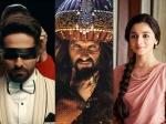 IIFA Awards 2019: Here's Why 'Raazi', 'Padmaavat' & 'AndhaDhun' Deserved The Big Win!