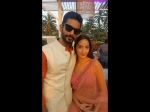 Angad Bedi Talks About Ex-GF Nora Fatehi: The Partner She Deserves Will Come Her Way Very Soon
