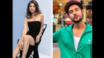 CONFIRMED! Shivin To Romance Jennifer Winget In Beyhadh 2; Ishqbaaz's Lalit To Direct The Show