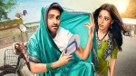 Dream Girl Box Office Collection: Ayushmann Khurrana's Film Hits A Century!