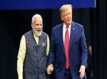 Anupam Kher To Rishi Kapoor: Bollywood Hails PM Narendra Modi's 'Howdy Modi' Event in USA